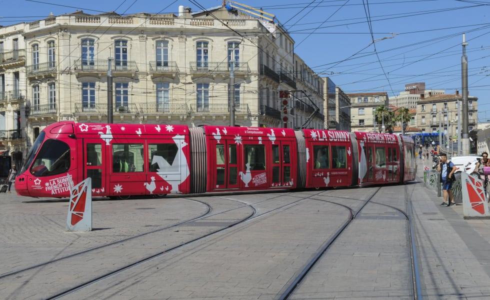 """UNTS 2018 : """"Un tramway nommé startup"""""""