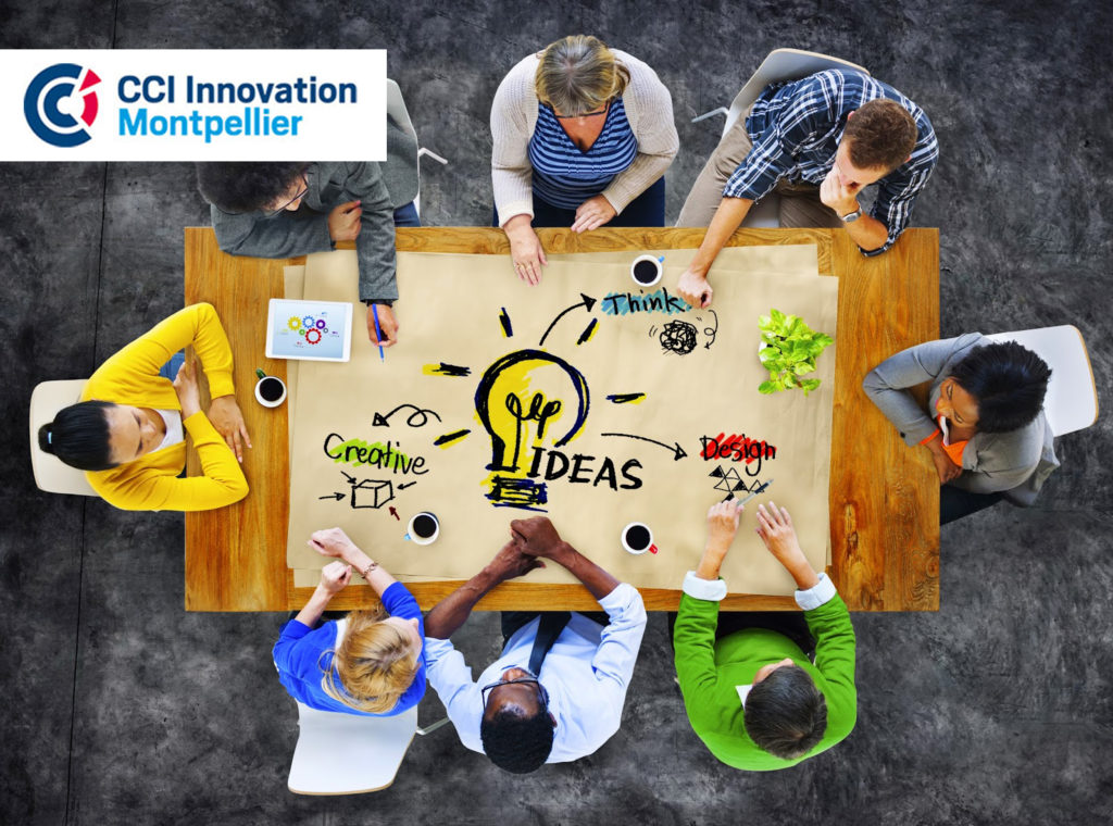 CCI-INNOVATION-Montpellier