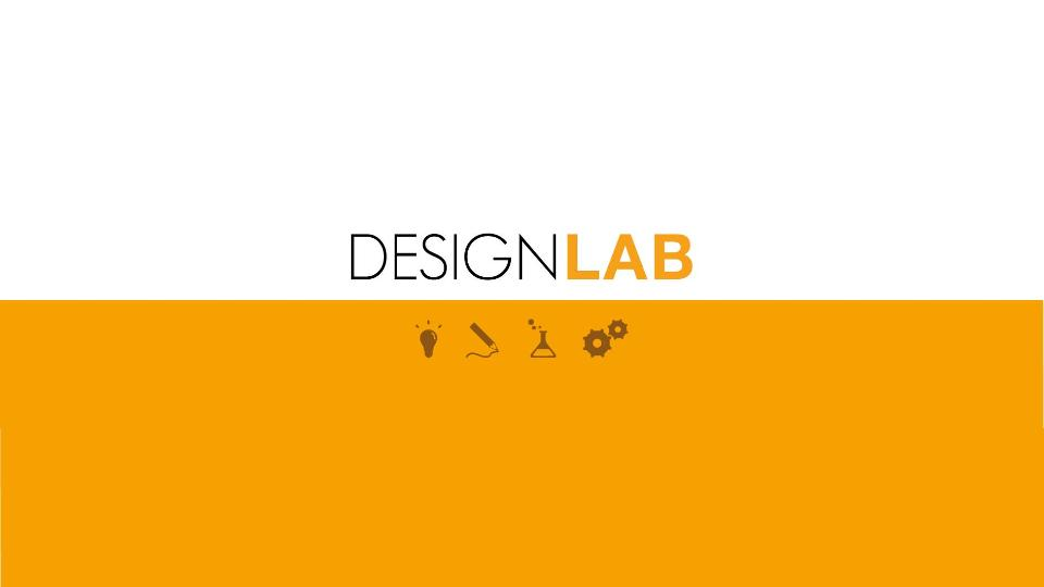 DesignLAB#1 : rencontres professionnelles